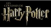 logo Studio Harry potter