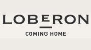 logo Loberon
