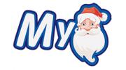 logo MyPereNoel
