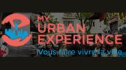 logo My Urban Experience