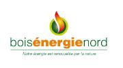 logo BoisEnergieNord