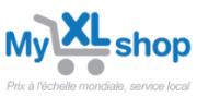 logo MyXLshop