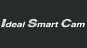 logo Idealsmartcam