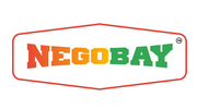 logo Negobay