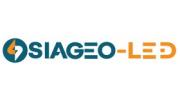 logo Siageo