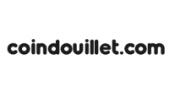 logo Coindouillet.com