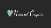 logo Naturel Coquin