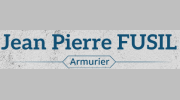 logo Jean Pierre Fusil