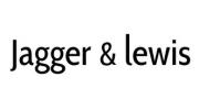 logo Jagger & Lewis