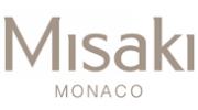 logo Misaki