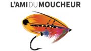 logo L'AMI DU MOUCHEUR