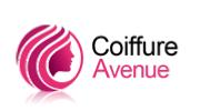 logo Coiffure Avenue