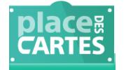 logo Place Des Cartes