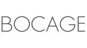 logo Bocage