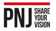 logo PNJ