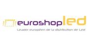 logo Euroshopled