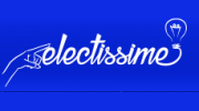 logo Electissime