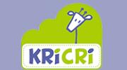 logo Kricri