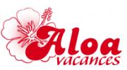 logo Aloa Vacances