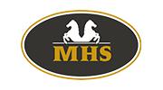 logo MHS Équestre