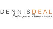 logo Dennisdeal