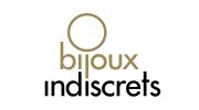 logo Bijoux Indiscrets
