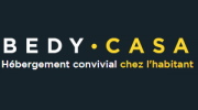 logo BedyCasa