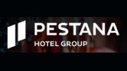 logo Pestana