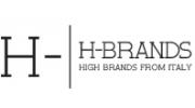 logo H-Brands