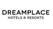 logo Dreamplace Hotels