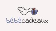 logo Bébécadeaux