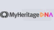 logo MyHeritage
