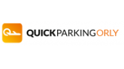 logo Quick Parking
