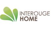 logo InterougeHome