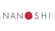 logo Nanoshi