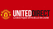 logo United Direct