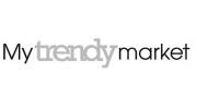 logo MyTrendyMarket