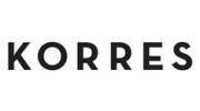 logo Korres