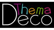logo Thema Deco
