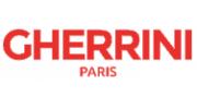 logo Gherrini