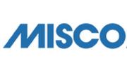logo Misco France