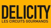 logo Delicity