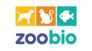 logo Zoobio
