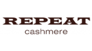 logo REPEAT cashmere