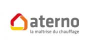 logo Aterno