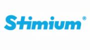 logo Stimium
