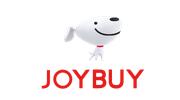logo JoyBuy