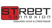 logo Street Connexion