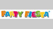 logo Party fiesta