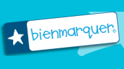 logo Bienmarquer